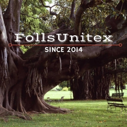 Cover of track Upwards by FollsUnitex