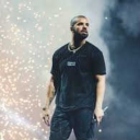 Cover of track Drake Type Beat by khalil_charles
