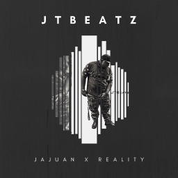 Avatar of user JTBeatz