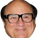Avatar of user Daddy Devito