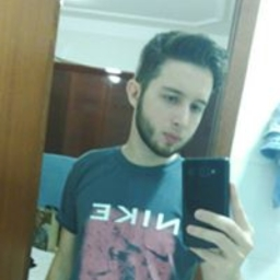 Avatar of user matheus_guandalini