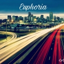 Cover of track Euphoria by Nephilim