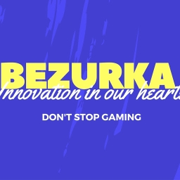 Avatar of user bezurkahd_-_join_now