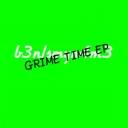 Cover of album Grime Time EP by B3ND4N: