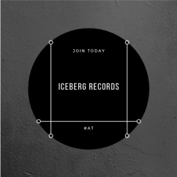 Avatar of user IcebergRecords