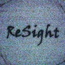 Avatar of user ReSight