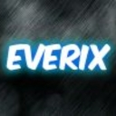 Avatar of user everix