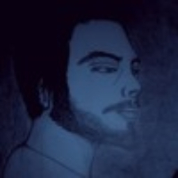 Avatar of user JBravo34