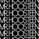 Avatar of user Mr. Hoosteen
