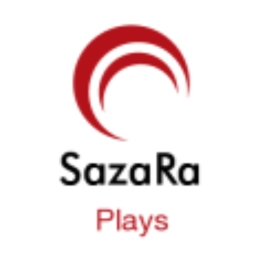 Avatar of user saza_ad