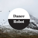 Cover of track SoundNation - Dance Robot by SoundNation