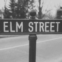 Cover of track Elm Street reboot by Uprising