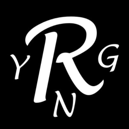 Avatar of user RYNG