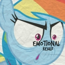 Cover of track Emotional ( remix/edit ) by Rōhi...