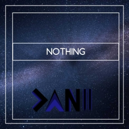 Cover of track No Thing | Danii by Danii