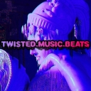 Avatar of user Twi$teD.MusiC.BEaTS