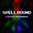 Cover of album Spellbound EP by Fluctus