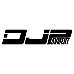 Cover of track Unfinished Whatever by DJ Pāvment