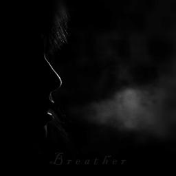 Cover of track ~Breather~ by Jaxxn