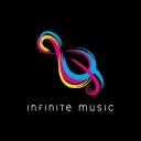 Avatar of user Infinite Music