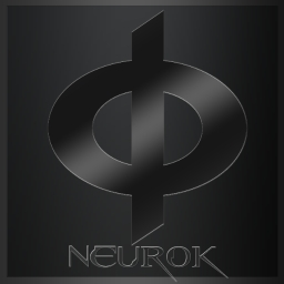 Avatar of user Neurok_