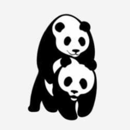 Cover of track Desiigner - Panda (Reyd Edit) by S.M.