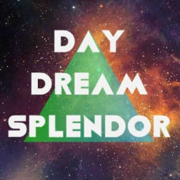 Cover of track Day Dream Splendor (Ft. Jacob Tyler) by Seamis Miller-Barrell