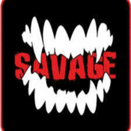 Cover of track $avage by ⛥$avage Lyric ™⛥