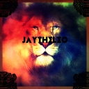 Avatar of user jaytheleo