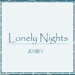 Cover of track Last Night by Axon