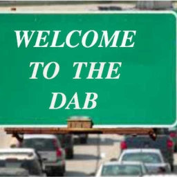 Cover of track welcome to dab intro remake ( PROD. DAB DADDY ) by Dab Daddy