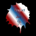 Cover of track Project Jay by daquez123