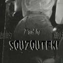 Cover of track Higenjitsuteki by Souzouteki