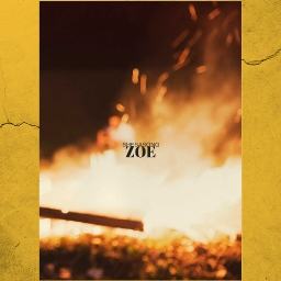 Cover of track ZOE by shesasong