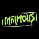 Avatar of user InFamous