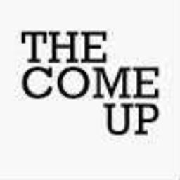 Cover of track Renzo Sava Type Beat(The Come Up) by CLOUT K.I.D