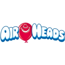 Cover of track AIRHEADS by therealyoungnooch