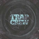 Cover of track Trap Crew by PTK