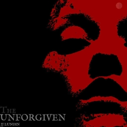 Cover of track THE UNFORGIVEN by JJ LUNDIN (FL)
