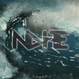 Cover of track Refresh by NAHTE