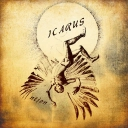 Cover of track Icarus by ntjon