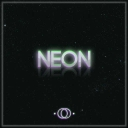 Cover of track Neon by siulcrash