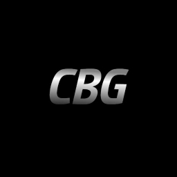 Cover of track Choir Rap Beat By CBG by CBG_YT