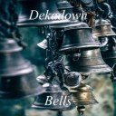 Cover of track Bells by Dekadown