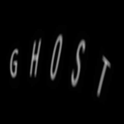 Cover of track Ghost- Prod. by Brenden (GS) by GonzaloSilva