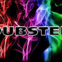 Cover of track dubstep by lonelyemokid