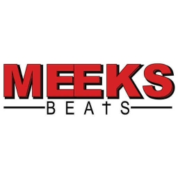 Cover of track Squad by | M E E K B E A T S |