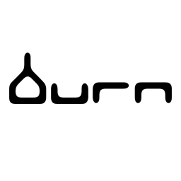 Cover of track Burn by DJ Pāvment