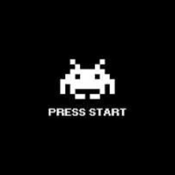 Cover of track (Throwback)8-bit Grime by Infrared