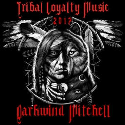 Cover of track Prepare For Battle by Tribal Loyalty Music